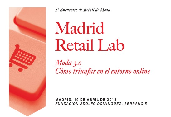 madrid_retail_lab