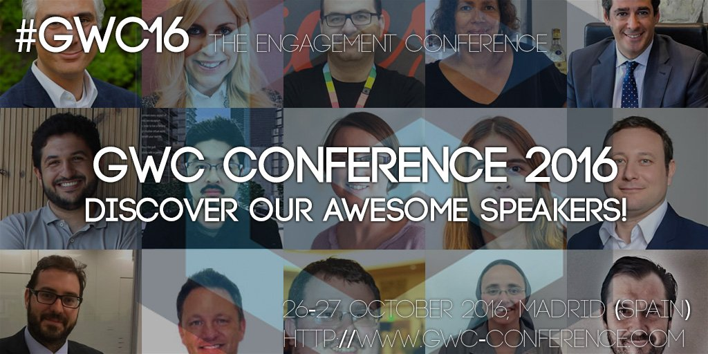 gwc-conference-speakers1